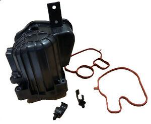 Vauxhall Insignia Zafira Astra J EGR Valve Cooler Repair Kit 2.0 Diesel.