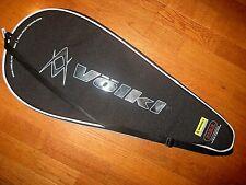 Volkl Padded Racquet Cover - Brand New!