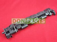 RC1-3977 Lower Fuser Exit Guide For HP LaserJet P3005 2410 2420 2430 NEW