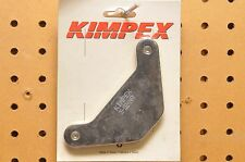 KIMPEX BRAKE PAD 05-152-14FM 14 POLARIS INDY XC XCR SKS CLASSIC SPORT TRAIL TX++