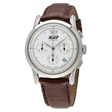 Tissot Heritage Chronograph Automatic Mens Watch T66.1.712.33