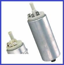 pompe a essence Bmw Serie 3 E36 Compact 316i 318ti 323ti 316g