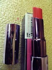 URBAN DECAY- Sheer Revolution Lipstick  *Shade: Streak (sheer peach) 0.09 oz
