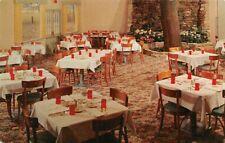 Homestead Restaurant of Lavender Hall Newtown Bucks County Pa Rte 532 23206