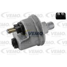 VEMO Original Sensor, Öltemperatur/-Druck V30-72-0097 Mercedes-Benz