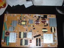 Panasonic TC-P55GT50 , TC-P55VT50 N0AE6KL00018 Power Supply Board
