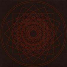 Yakuza - Transmutations CD NEU