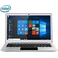 """Ultrabook Jumper EZBOOK 3 PRO 13,3"""" 6GB/64GB Intel N3450 Win10 Alu-Gehäuse !!!"""