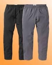 Pantaloni da uomo corti Taglia XL