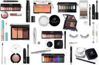 Elf EYE Makeup Lot 11 Piece Mixed ELF Cosmetics Kit Choose WARM or COOL colors!