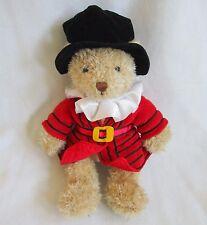 61fe9e2e1 14in. Size Gund Teddy Bears for sale | eBay