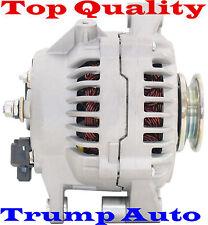 Brand New Alternator fit  Holden Calais Commodore VS V8 eng VU 5.0L 120A 95-97