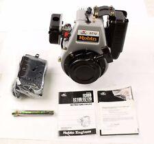 NEU Robin EC12D Rammer Motor WFJXS.1145TA