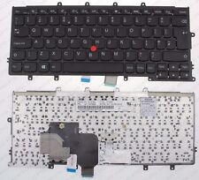 LENOVO THINKPAD X240 X240S X240I LAPTOP KEYBOARD UK LAYOUT 04Y0929 CS13X F235