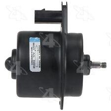 AC Condenser Fan Motor 35656 Four Seasons