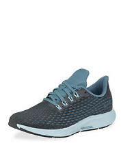 316550a41cad Nike Women s Air Zoom Pegasus 35 PRM Black Running Shoes AH8392-003 Size ...