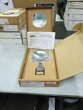 "Fike 4"" Rupture Disc Type: SCRD BT FSR 2832.00 PSIG @ 72F ANSI 2500 316 SS (NIB)"