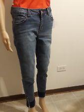 Kensie Jeans Skiny Ankle crap Skinny SIZE 8/29