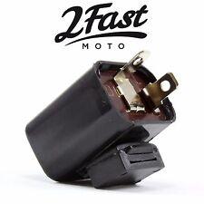 Suzuki VS1400 VS700 VS750 SP200 SP600 Flasher Relay NEW