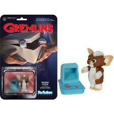 Funko ReAction Figures Gremlins 5509 Mogwai Stripe