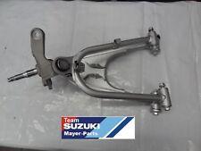 Suzuki LTZ 400 Original Querlenker Radträger Achsschenkel rechts komplett 2009-