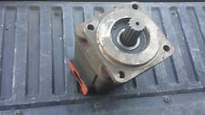 Parker Hydraulic Grear Pump PGP365 PGM365 322-9115-201