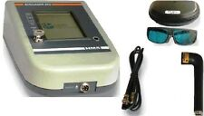 New Laser Therapy with Cluster probe Model DIGILASER203 Semiconductor laser unit