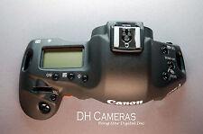 Canon 1D Mark IV couvercle Neuf Authentique Original Réparation OEM cg2-2719-020