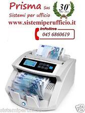 Conta Banconote automatico Safescan 2210