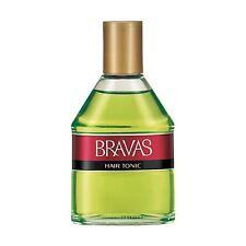 Shiseido BRAVAS Hair Tonic 180ml From Japan