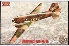 RODEN 310 1/144 Douglas AC-47D Spooky