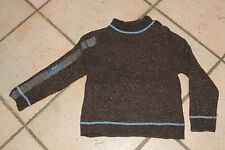 PULL IKKS TAILLE 6-8 ANS