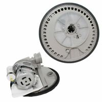 DISHWASHER Sump WASH Motor WPW10780877 8572615 W10237169 W10455261 W10237167