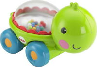 Mattel Fisher-Price Poppity Pop Rennspass, 1 Stück