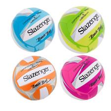 Ballon de Volley Slazenger Ballon de Beach-Volley