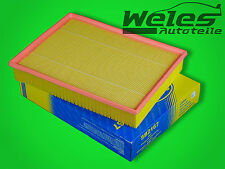 SB2167 Luftfilter MERCEDES SPRINTER 4,6-t 5-t CDI VW CRAFTER 30-35 30-50 TDI