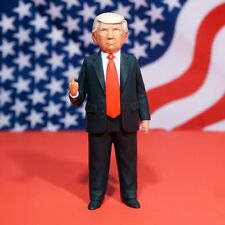 President Donald Trump An Over Re-Action Figure, FCTRY 21721 *NEW*