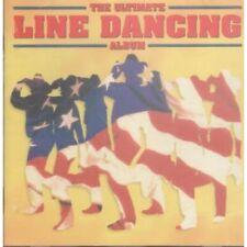 Country Musik CD Album