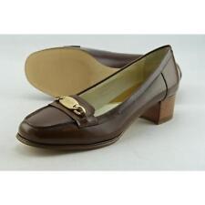 Zapatos planos de mujer Michael Kors talla 38