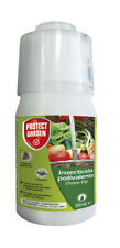 Insecticida polivalente Bayer DECIS PROTECH 250ml (pulgones, lepidopteros)