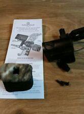 LEUPOLD VENDETTA Range Finder for Bow Hunting