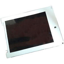 LCD Screen Panel Display For LKCFBTH61M20S
