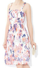 MONSOON Madeline Dress BNWT