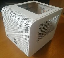 Ryzen 5 1600 PC - ThermalTake Cube; GigaByte GA-AB350N/16GB DDR4/GV-N10300C-2GI/
