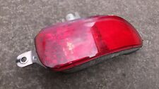 VAUXHALL CORSA C PASSENGER SIDE REAR FOG LIGHT Pre-facelift model 00-03 GENUINE