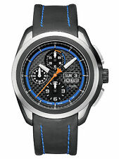 LUMINOX XCOR Aerospace Automatic Valjoux Chronograph Watch - A.5261