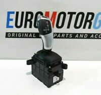 BMW Gear Selector Manopole F15 X5 F16 X6 61316832385 6832385