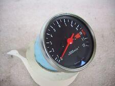 NEU Drehzahlmesser DZM / Tachometer Rev Counter Honda CX 500 / PC01