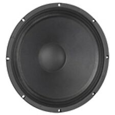 "Eminence Beta-15A 15"" Woofer Free Shipping! Authorized Distributor!"