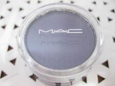 MAC Guilty Passions Eyeshadow DUSTY DESIRE Metallic Pigment 0.10oz NO BOX (1C)